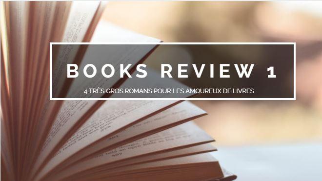 raton reveur cléa jordier blog books review avis livres