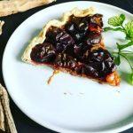 tartes aux prunes blog raton reveur