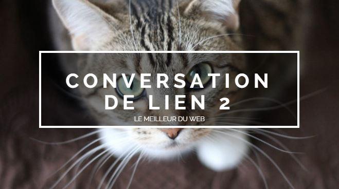 raton reveur blog conversation de lien