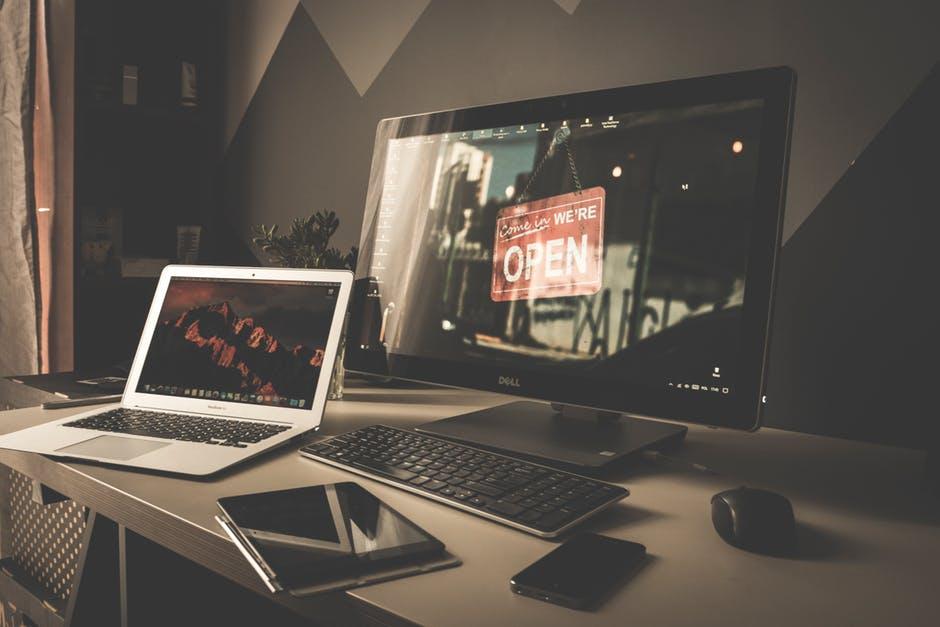 blog raton reveur freelance étudiant