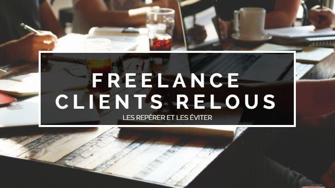 raton reveur blog vie de freelance etudiant client relou probleme client