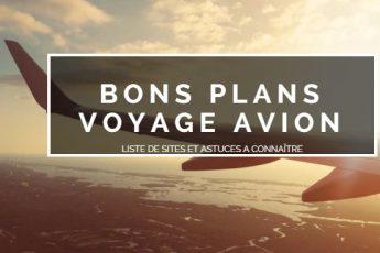 raton reveur blog voyage avion bon plan voyage