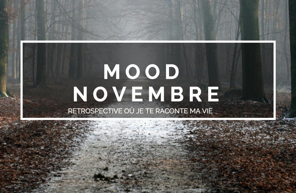 raton reveur blog mood novembre