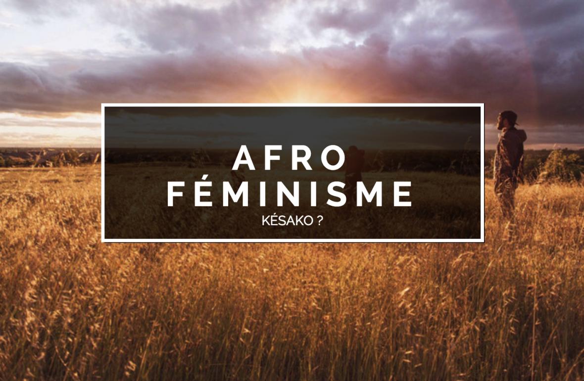 raton reveur blog afroféminisme