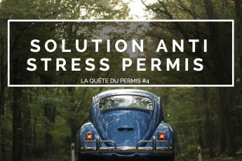 Les nouvelles auto-écoles en ligne   Avis Permigo Paris - Raton rêveur a4f5464b3113