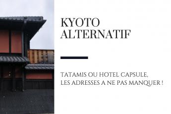 voyage alternatif kyoto raton reveur blog