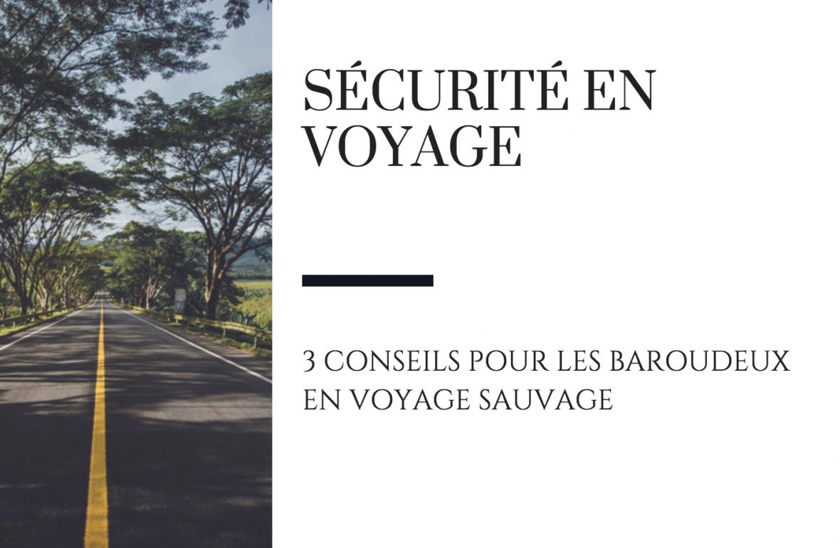raton reveur blog securite voyage