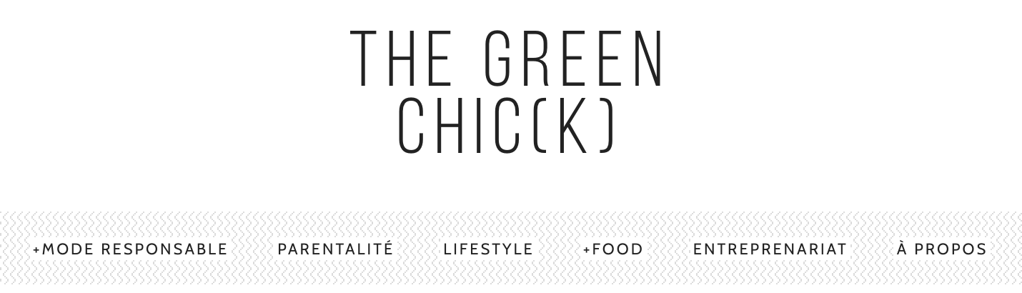 raton reveur blog préféré blogroll the green chick