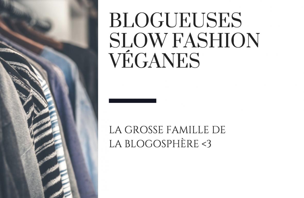 raton reveur blog préféré slow fashion