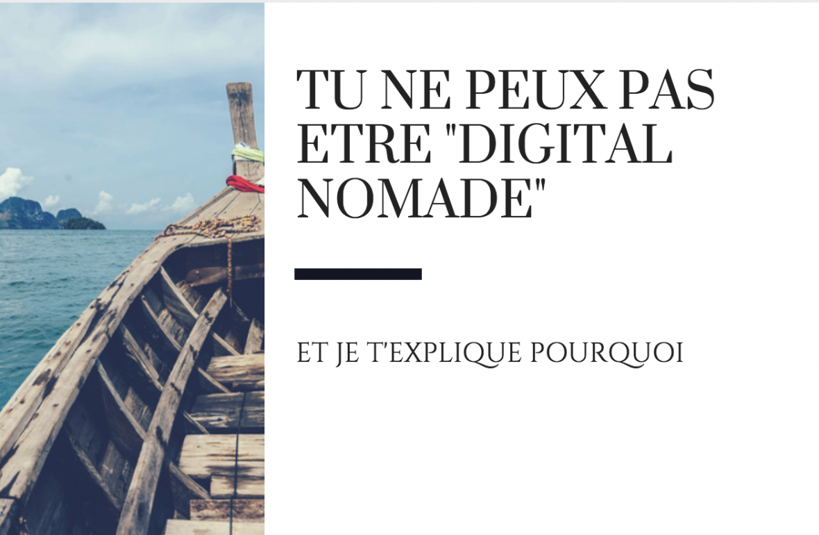 comment devenir digital nomade raton reveur blog
