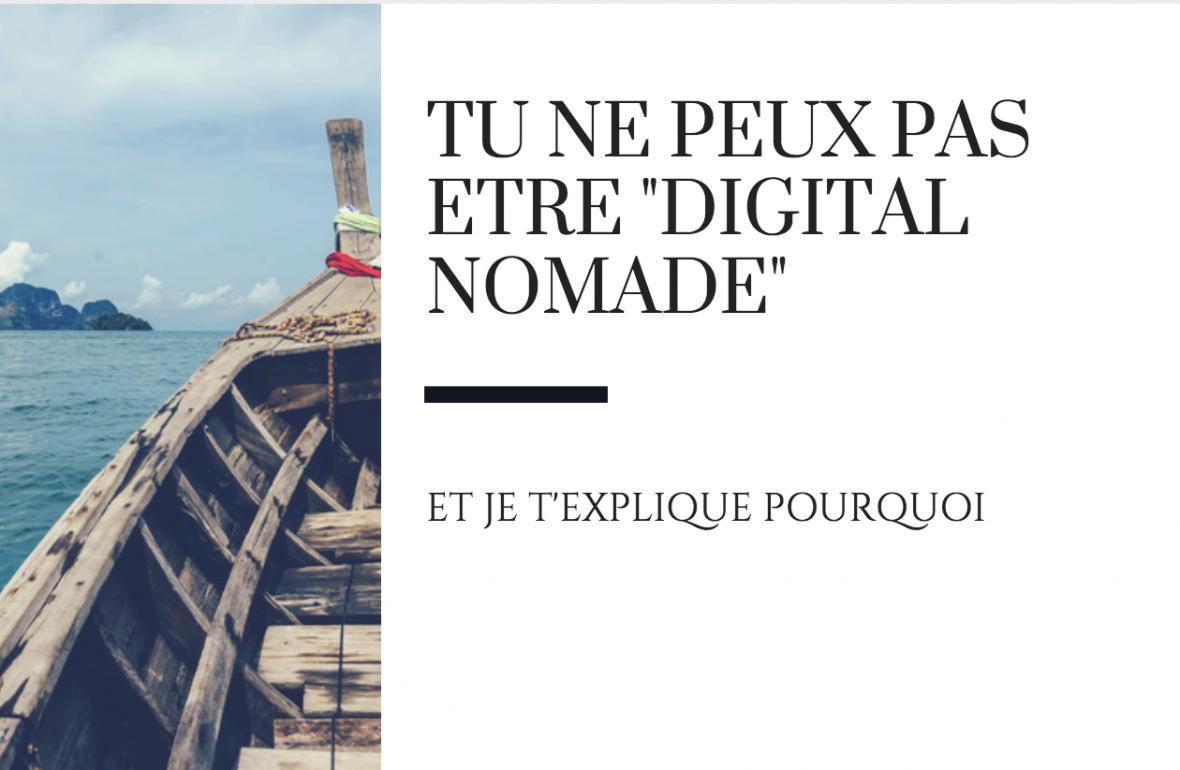 comment devenir digital nomade raton reveur blog