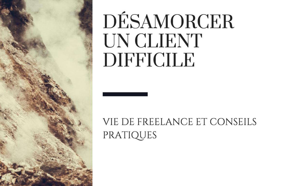 raton reveur blog astuce freelance etudiant probleme client freelance