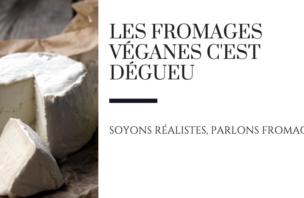 raton reveur blog avis fromage vegan fromage vegan pas bon fromage vegan trop cher pourquoi arreter fromage