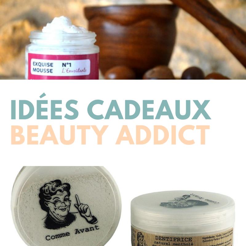 raton reveur blog idee cadeau noel éthique produits de beaute cosmetiques tradition & co comme avant